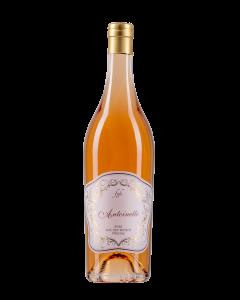 Wiener Rosé 'Antoinette' - 6er Karton