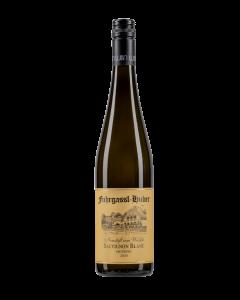 Sauvignon Blanc Neustift am Walde - 6er Karton